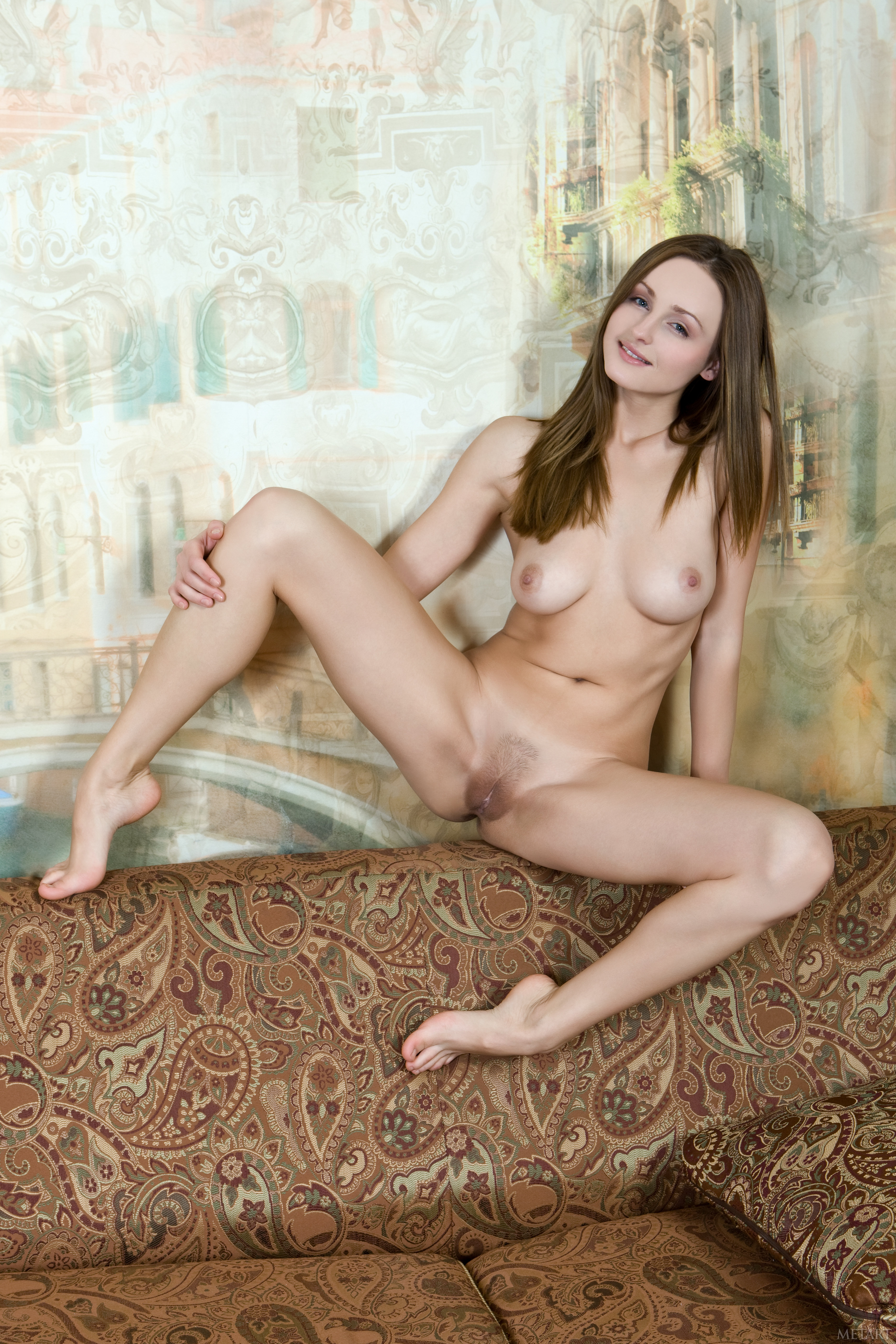 Harryporn pic hord fucked pussy