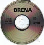 Lepa Brena (Fahreta Jahic Zivojinovic) - Diskografija  29515331_CE-DE