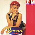 Lepa Brena (Fahreta Jahic Zivojinovic) - Diskografija  29515334_Prednja