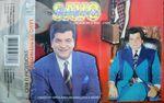 Savo Radusinovic - Diskografija 29876050_1997_c