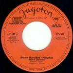 Bora Spuzic Kvaka - Diskografija 29982486_1969_za
