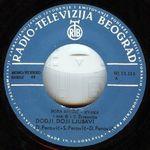 Bora Spuzic Kvaka - Diskografija 29989195_1975_c