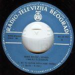 Bora Spuzic Kvaka - Diskografija 29989200_R-2509975-1287937752