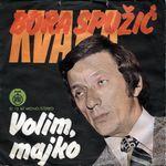 Bora Spuzic Kvaka - Diskografija 29989731_1976_a