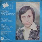 Cazim Colakovic -Diskografija 30135636_1979_p