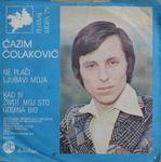 Cazim Colakovic -Diskografija 30135638_1979_z