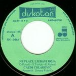 Cazim Colakovic -Diskografija 30135640_1979_za