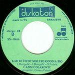Cazim Colakovic -Diskografija 30135641_1979_zb