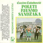 Cazim Colakovic -Diskografija 30135998_R-8097076-1455073382-6371.jpeg