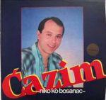 Cazim Colakovic -Diskografija 30136173_1986_p