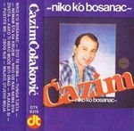 Cazim Colakovic -Diskografija 30136180_1986_ka_pz