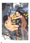 たかみち - LO画集2-A TAKAMICHI LOOP WORKS