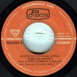 Azemina Grbic - Diskografija 31819769_1971_zb