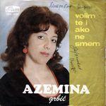 Azemina Grbic - Diskografija 31819845_R-2227214-1271013731.jpeg