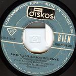Azemina Grbic - Diskografija 31819849_R-2227214-1271013834.jpeg