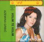 Azemina Grbic - Diskografija 31928329_1981_p