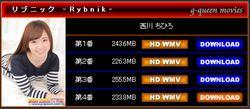 33616137_8kzev G-Queen - Chihiro Nishikawa - Rybnik 西川 ちひろ [WMV/957MB] g-queen 03280
