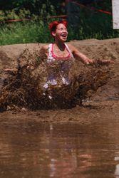 Bianca-Beauchamp-Mud-Hero-n5orvb4vff.jpg