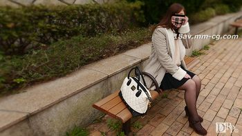 最新天然素人 041916_01 剛滿19歲 加賀亞衣