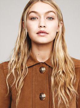 sara moonves contributing fashion editor us vogue