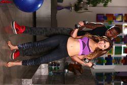 Melissa-Moore-My-Black-Personal-Trainer-7509g6kqdp.jpg
