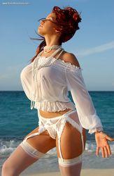 Bianca-Beauchamp-White-Wet-%26-Wild--f5o1vugpz2.jpg