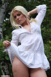 Sandik-A-GD-Photoset-x522hiszq6.jpg