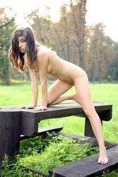 Porn-Picture-b5919u5uh5.jpg