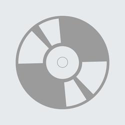 Aneta Miceevska i Grupa Molika  - Diskografija 30383052_default-release-cd