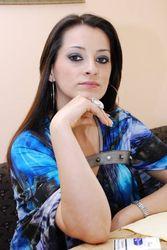Aneta Miceevska i Grupa Molika  - Diskografija 30383070_folder