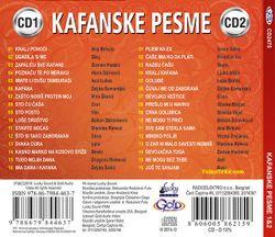Koktel 2016 - Kafanske pesme 30411841_Kafanske_pesme_2016-b
