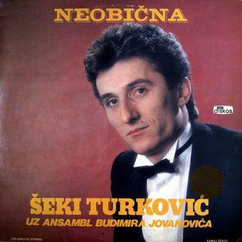 Seki Turkovic - Diskografija  - Page 4 31405269_R-64997678154240