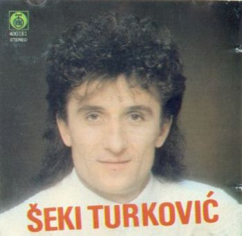 Seki Turkovic - Diskografija 31419830_R-14613649785450