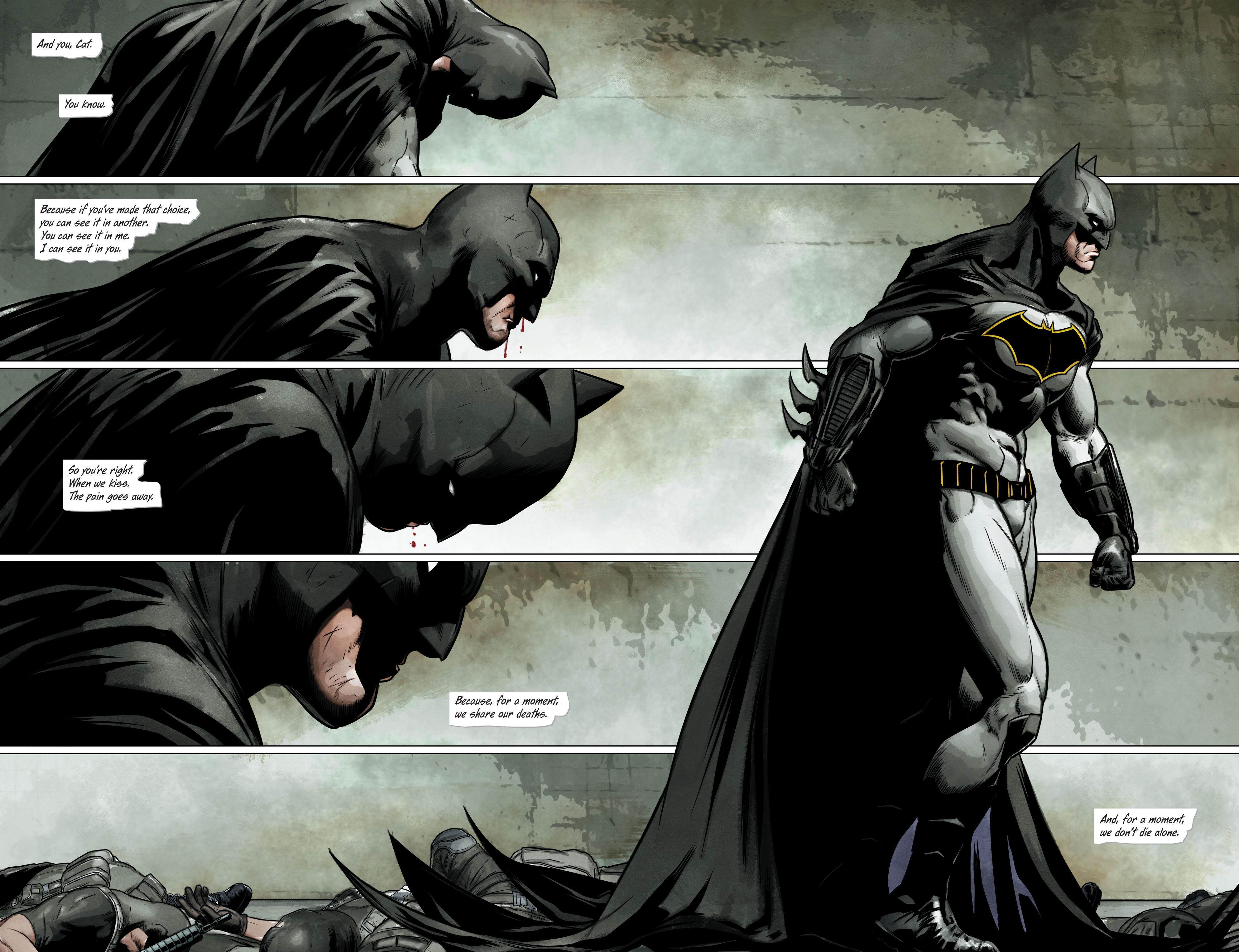 Batman 2016 012 011
