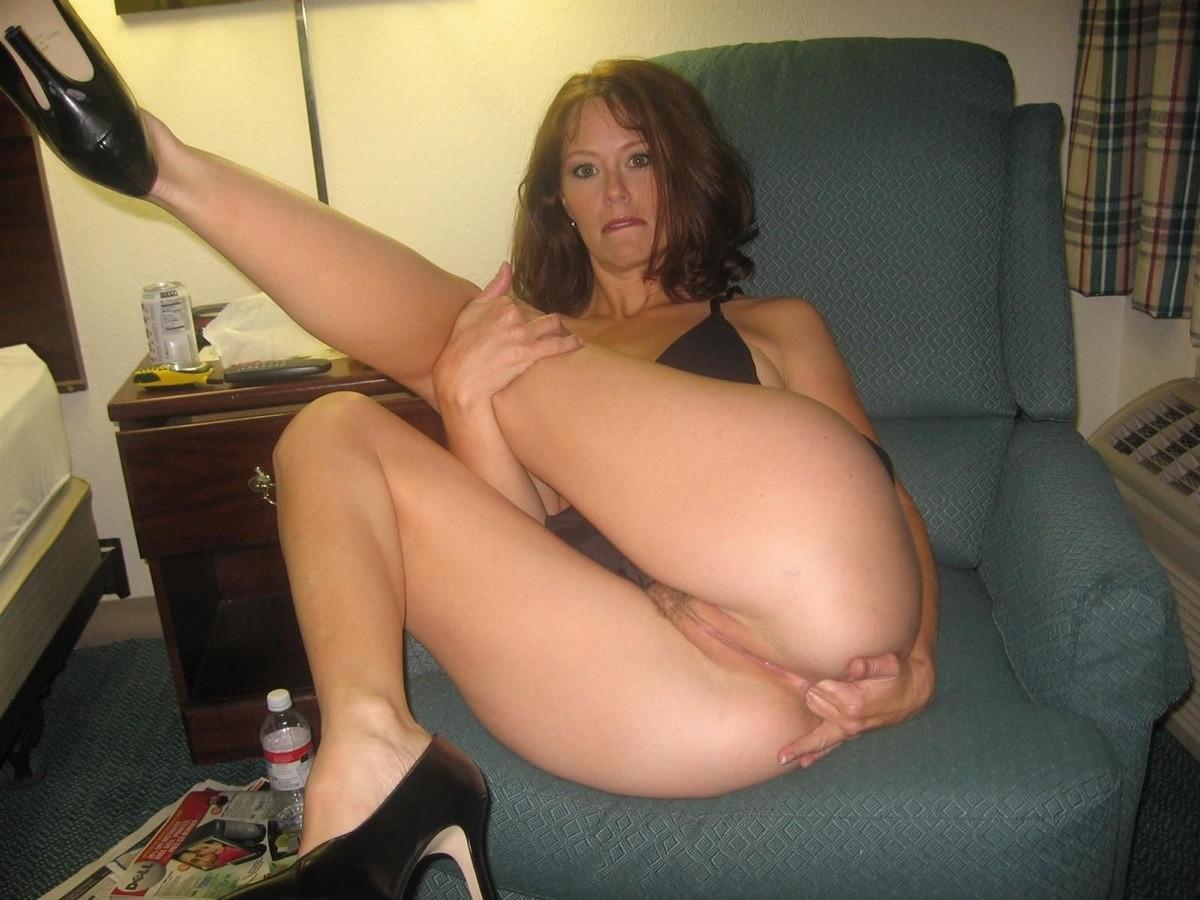 Фото зрелых голых женщин за 40 50, Голые Женщины за 40. Секс и порно с сороколетними 9 фотография