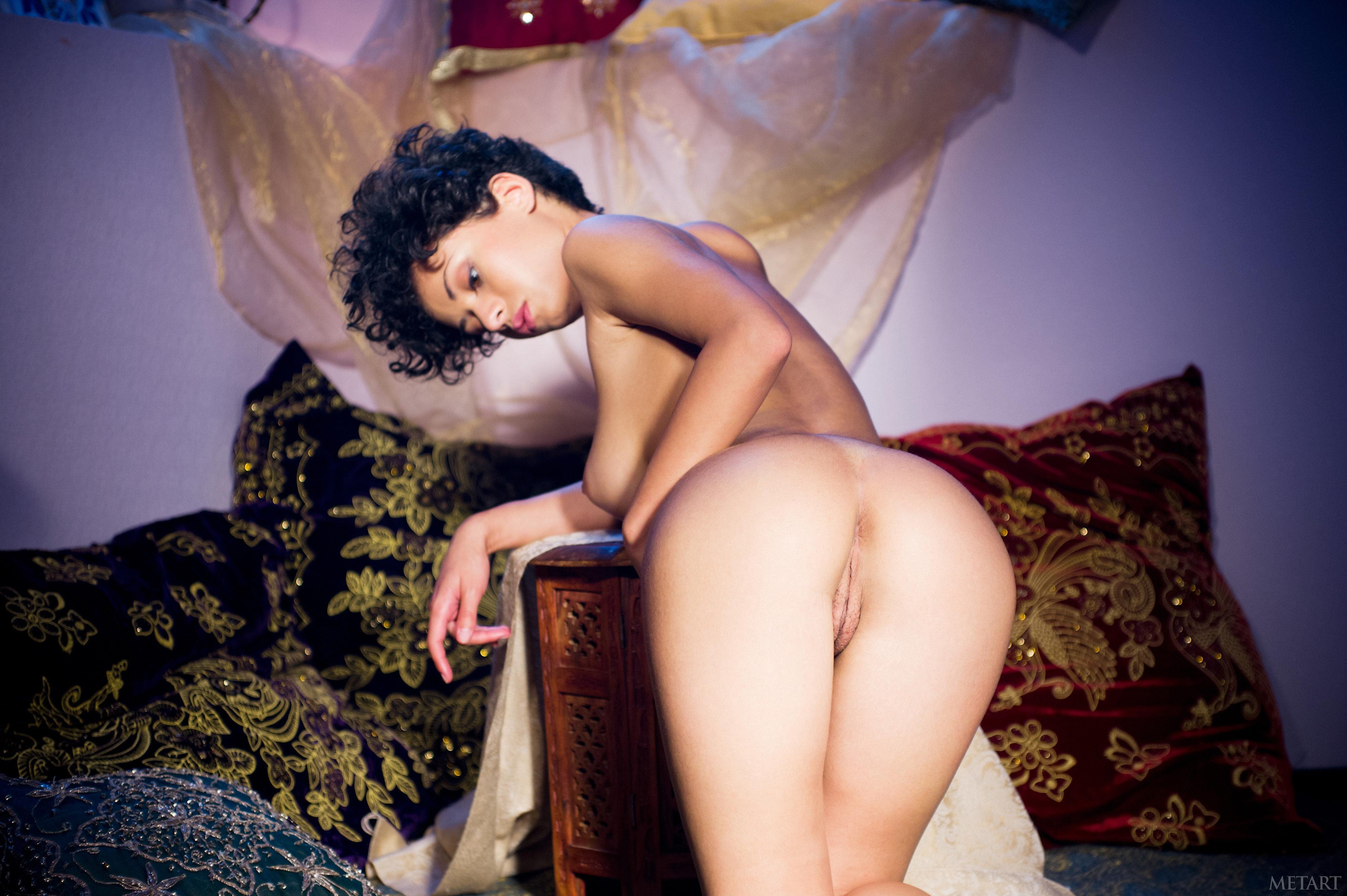 NAPAROMERU  Princess Maria Фотографии и описание кают
