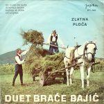 Braca Bajic -Diskografija 33518884_1966_p