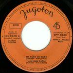 Braca Bajic -Diskografija 33518886_1966_za