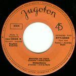 Braca Bajic -Diskografija 33518887_1966_zb