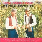 Braca Bajic -Diskografija 33519063_1967_p