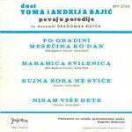 Braca Bajic -Diskografija 33519064_1967_z