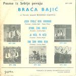 Braca Bajic -Diskografija 33519147_1967_z