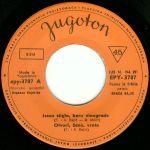 Braca Bajic -Diskografija 33519148_1967_za