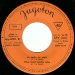 Braca Bajic -Diskografija 33519150_1967_zb