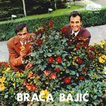 Braca Bajic -Diskografija - Page 2 33520770_1972_p