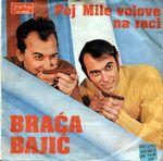Braca Bajic -Diskografija - Page 2 33522657_R-2715107-1297781553.jpeg