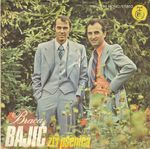 Braca Bajic -Diskografija - Page 2 33522706_1976_a