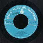 Braca Bajic -Diskografija - Page 2 33522708_1976_c