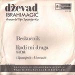 Dzevad Ibrahimagic - Diskografija 33937966_1971_b