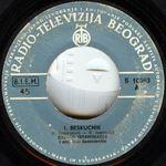 Dzevad Ibrahimagic - Diskografija 33937967_1971_c